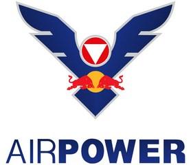 Airpower2016 03. 09. 2016