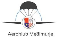 Obavijest korisnicima zračnog prostora Međimurske županije