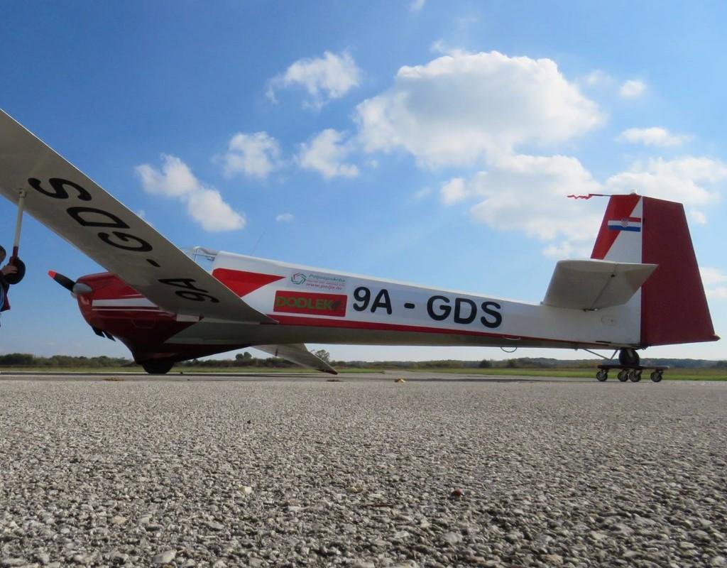 9A - GDS