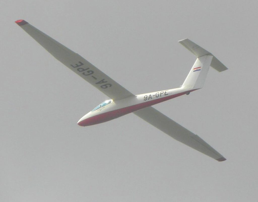 9A - 9PE