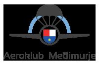 NOTAM: Obavijest korisnicima zračnog prostora aerodroma Čakovec/Pribislavec (LDVC)