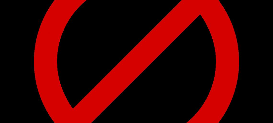 Modelarski aeromiting ČAKOVEC 2018 – otkazan